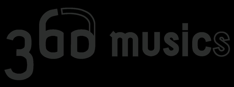 360musicS
