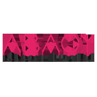 ABAGY