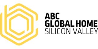 ABC_SV
