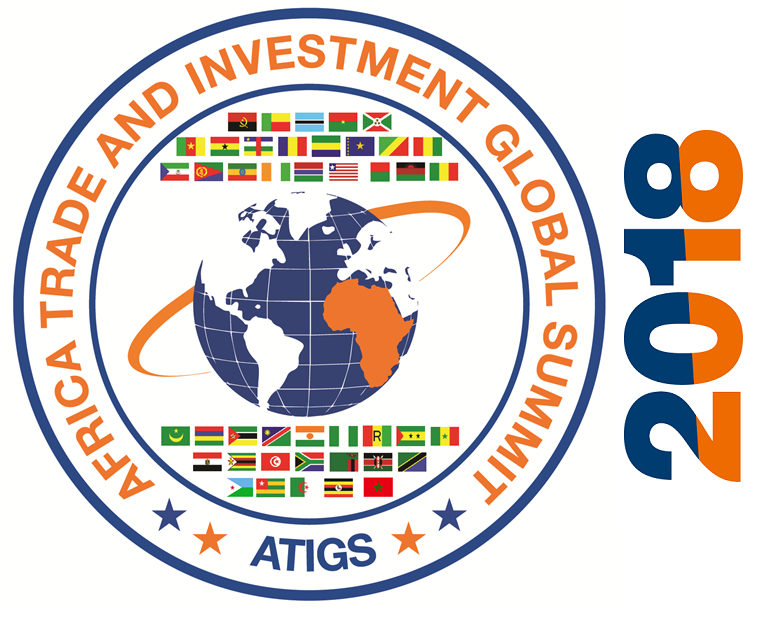 Africa Trade and Investment Summit
