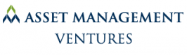 Asset Management Ventures
