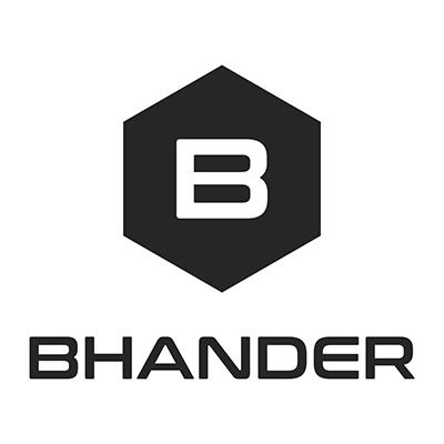 BHander