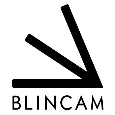 Blincam Inc.