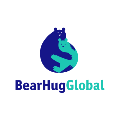 BearHugGlobal