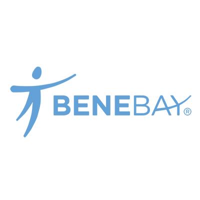 Benebay