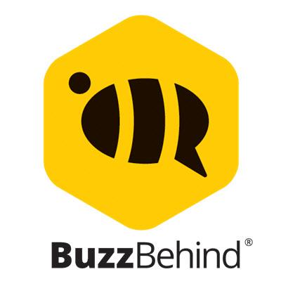 BuzzBehind