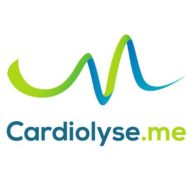 Cardiolyse