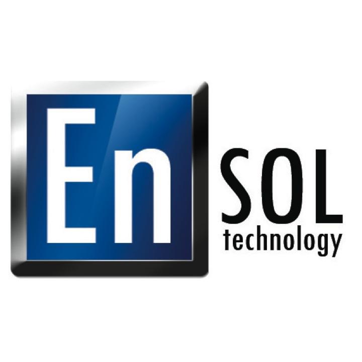 EnSolTech