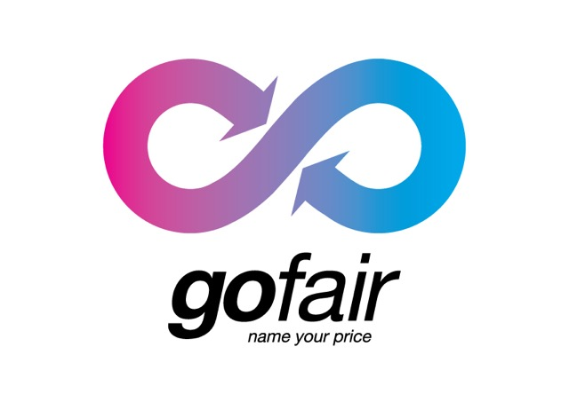 Gofair