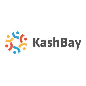 KashBay