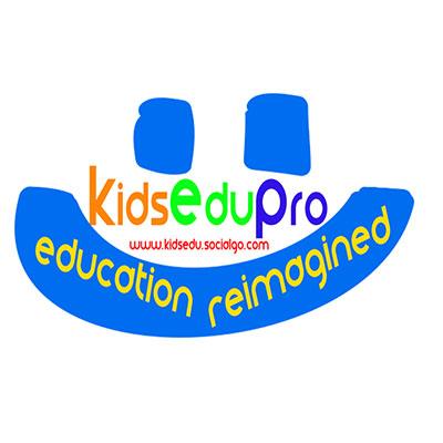 Kids Edu Pro