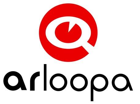ARLOOPA Inc.