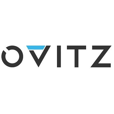 Ovitz