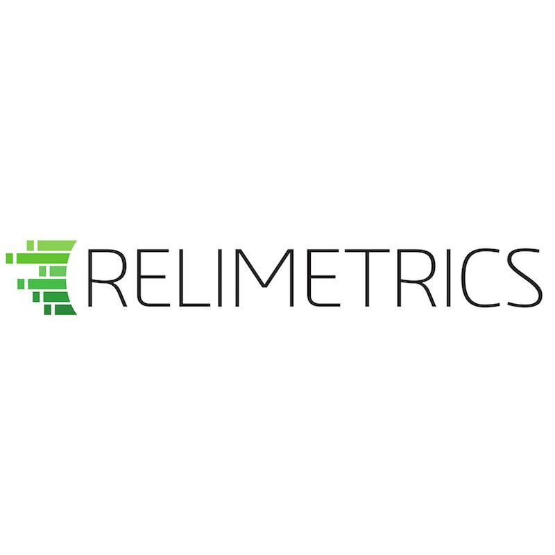 Relimetrics
