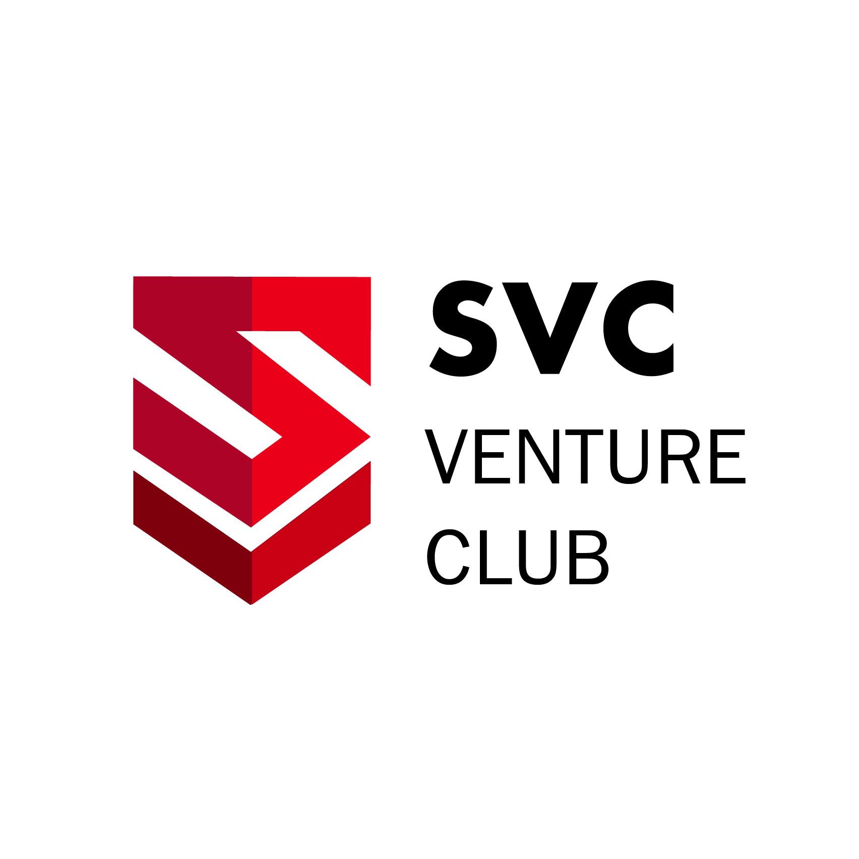 SVC Venture Club