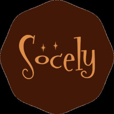 Socely