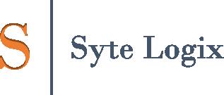 Syte Logix
