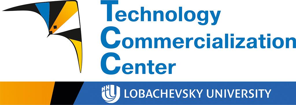 Technology Commercialization Center, Lobachevsky UNN