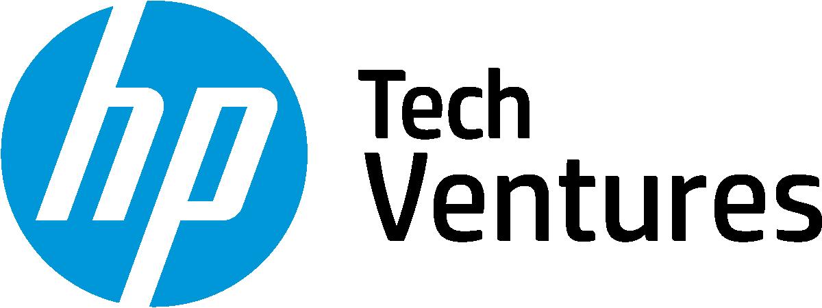 HP Ventures