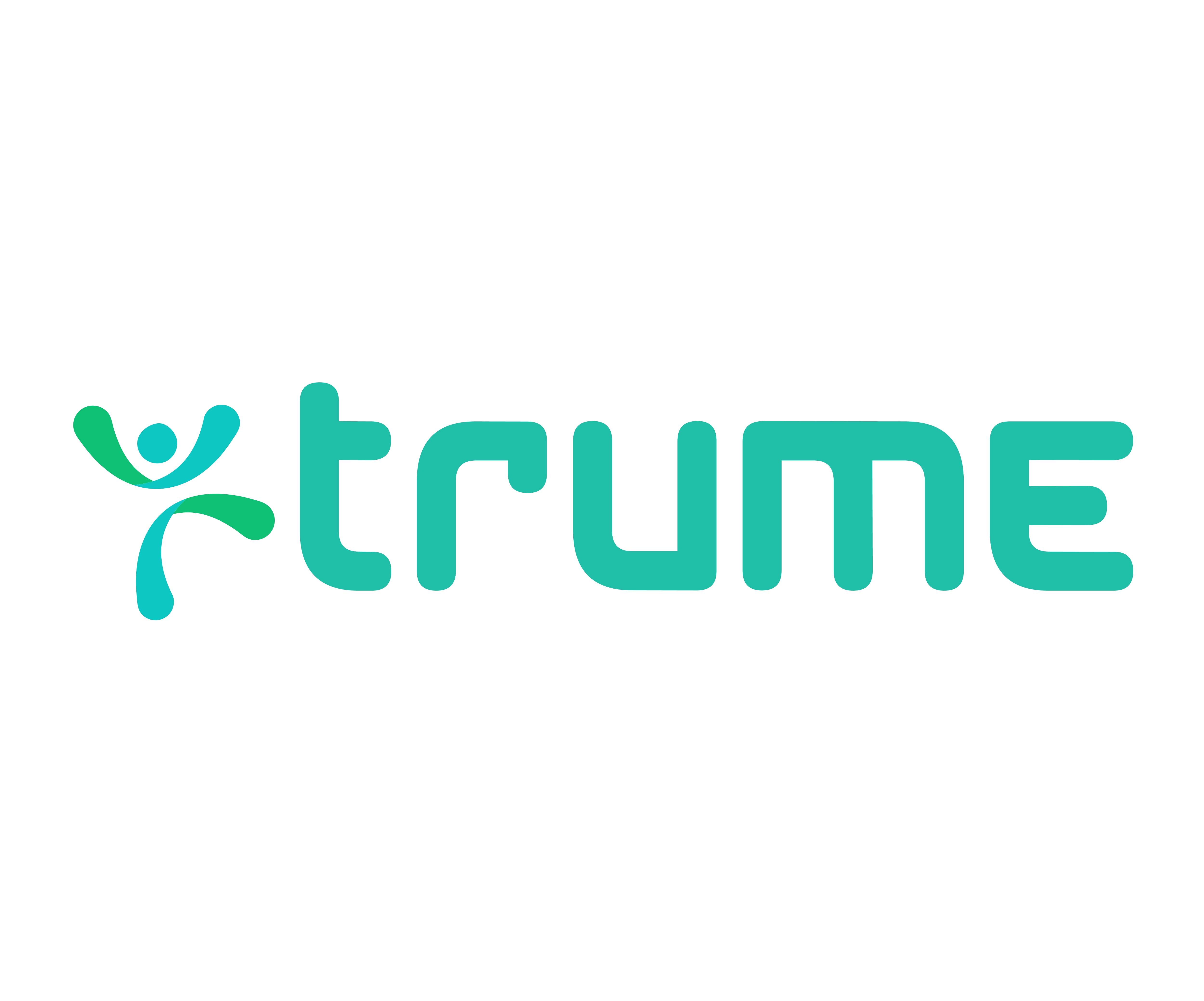 TruMe