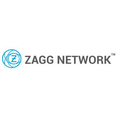 ZAGG Network