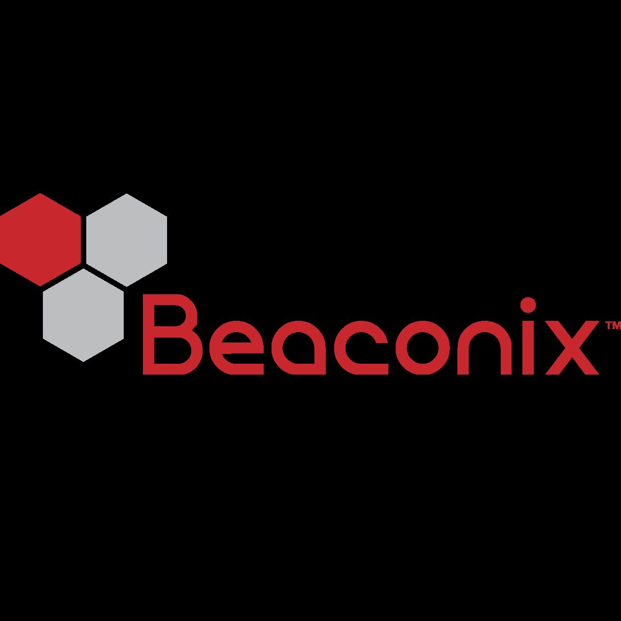 Beaconix