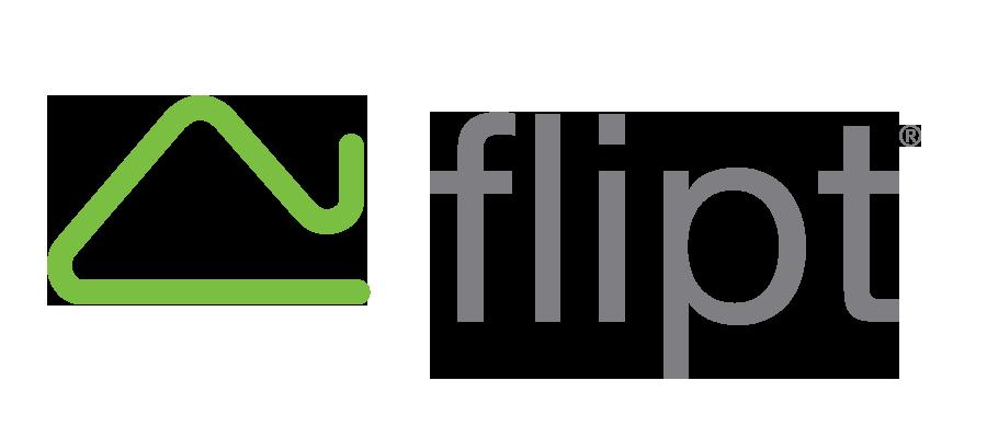 Flipt