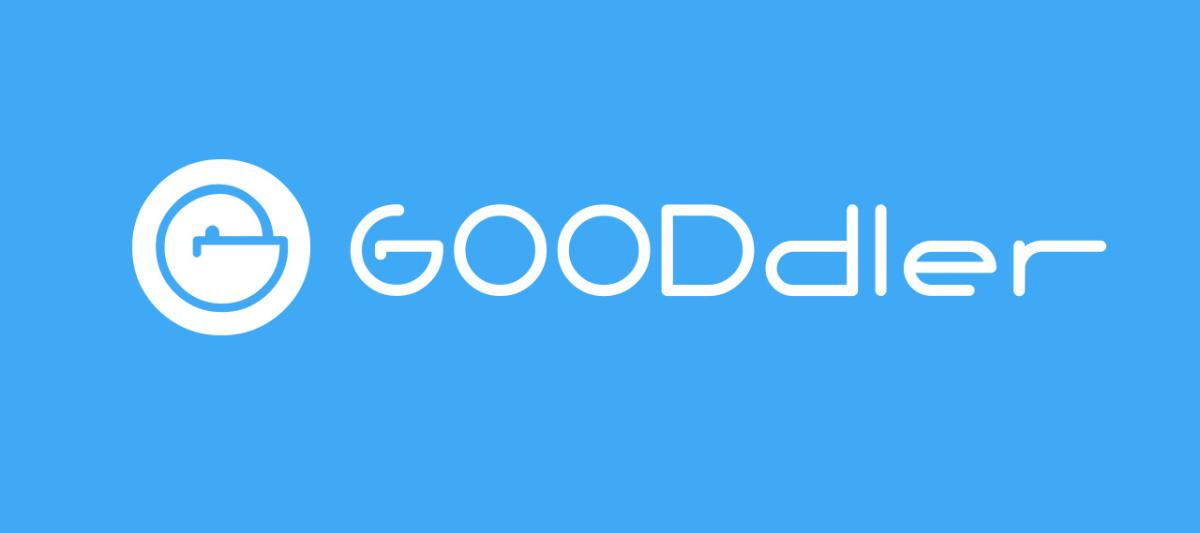 Gooddler