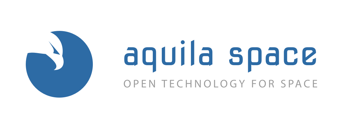Aquila Space Inc.