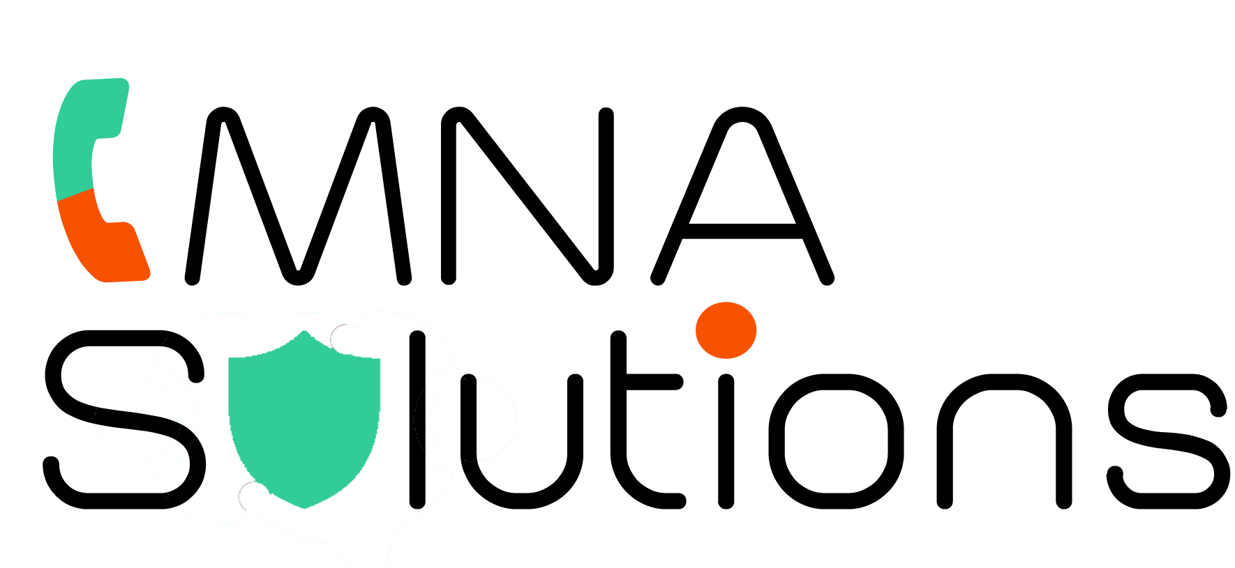 IMNA Solutions