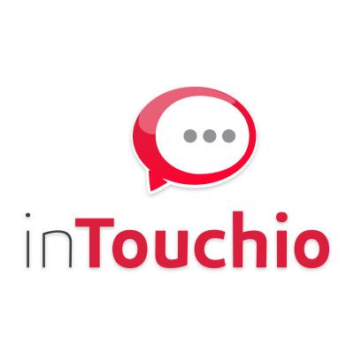 InTouchio