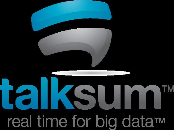 Talksum