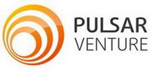 Pulsar Venture