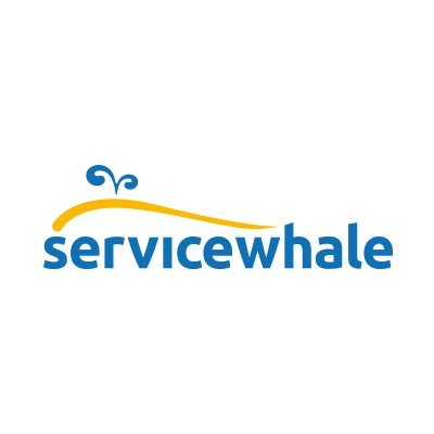 ServiceWhale