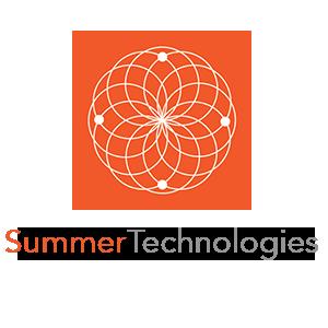 Summer Technologies