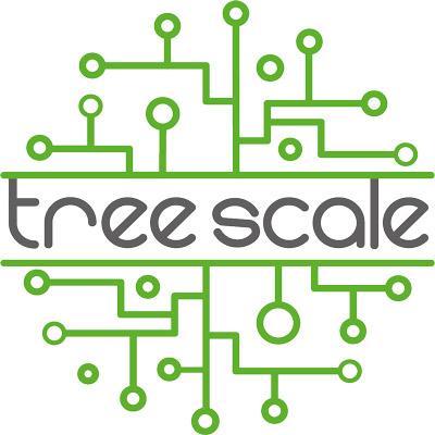 TreeScale