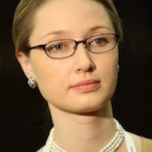 AnnaDvornikova