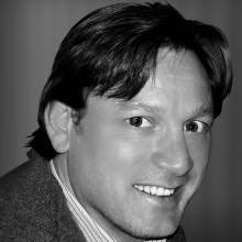 Jesper Jensen jesper jensen | svod - silicon valley open doors