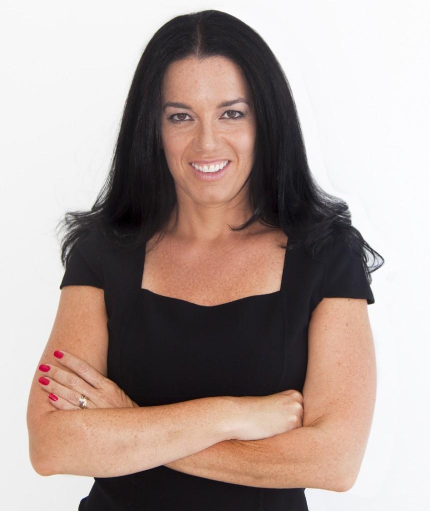 Yasmin gomez actriz cubana esposa