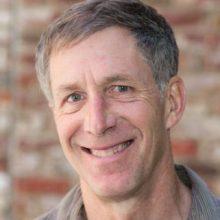 Past Speakers | SVOD - Silicon Valley Open Doors - Part 3