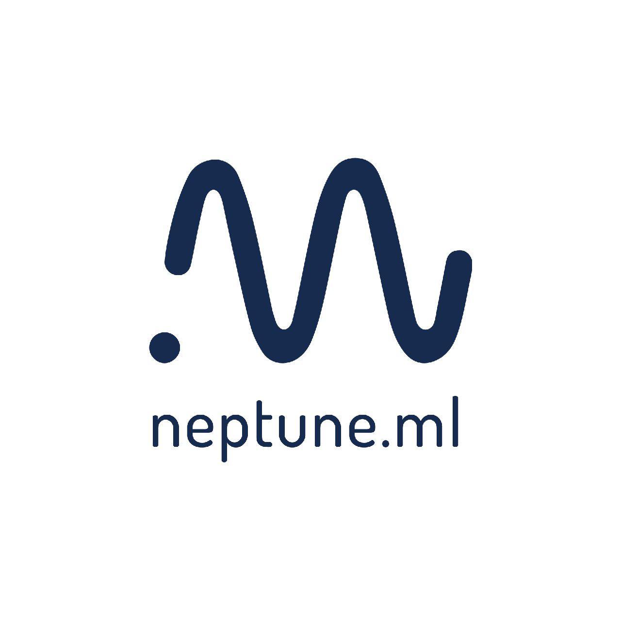 Neptune.ml